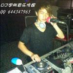 重庆DJ学刚 歌手图片