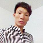 DJ阿肖 歌手图片