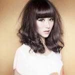吴俣 歌手图片