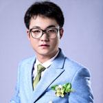 刘航 歌手图片