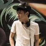 王胤祺 歌手图片