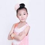 陈佳瑜 歌手图片