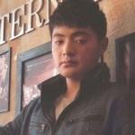 刘金龙 歌手图片