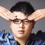 田安博 歌手图片