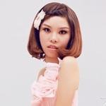 潘妙丹 歌手图片