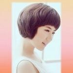 黄雪瑶 歌手图片