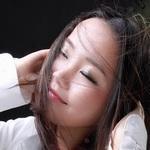云兰 歌手图片