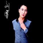 刘雷 歌手图片