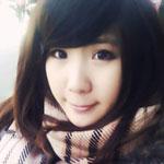 丁�娟 歌手图片