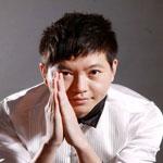 吴灿涛 歌手图片