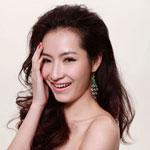赵蔓铱 歌手图片