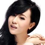 雷阳 歌手图片