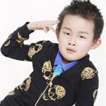 王建权  歌手图片