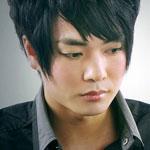 刘勇 歌手图片