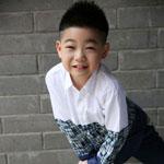 崔伯健 歌手图片