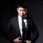快乐飞艇注册投注地址【pa965.com】