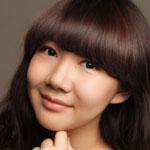 李星蔚 歌手图片