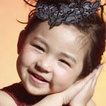 石媛圆 歌手图片