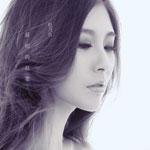 赵乃吉 歌手图片