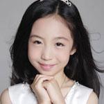 杨宇童 歌手图片