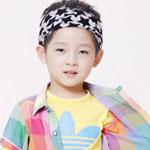 韩星宇 歌手图片
