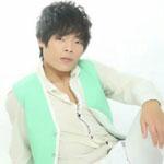 苏晓 歌手图片