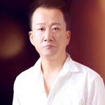 李亚军 歌手图片