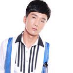 李冬风 歌手图片