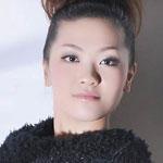 金丹阳 歌手图片