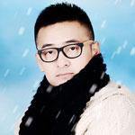 张庚萱 歌手图片
