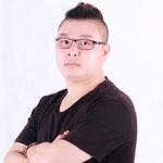 伍凌枫 歌手图片