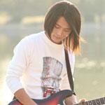 雨霖枫 歌手图片
