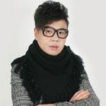 刘茂雄 歌手图片