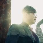 刘小雅 歌手图片