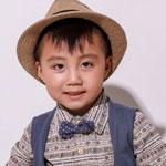 小磊磊 歌手图片