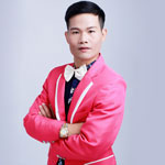 �P歌王 歌手图片