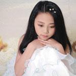 朱舒阳 歌手图片