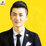 杨政 歌手图片