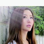郝婉彤 歌手图片