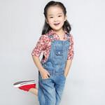 王洛郗 歌手图片
