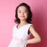 李昊昀 歌手图片