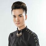 乔冬宇 歌手图片