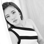 王西 歌手图片