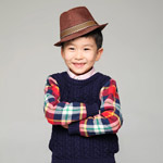李逸晨 歌手图片