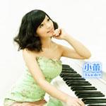 小蕾 歌手图片