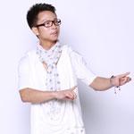 吴慧鹏 歌手图片