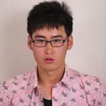 方阳 歌手图片