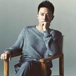 杜淳 歌手图片