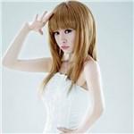 林玉涵 歌手图片