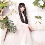 张紫瑶 歌手图片
